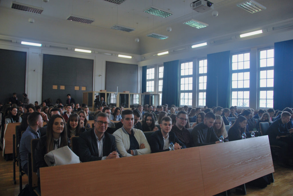 Młodzi Polscy Ekonomiści