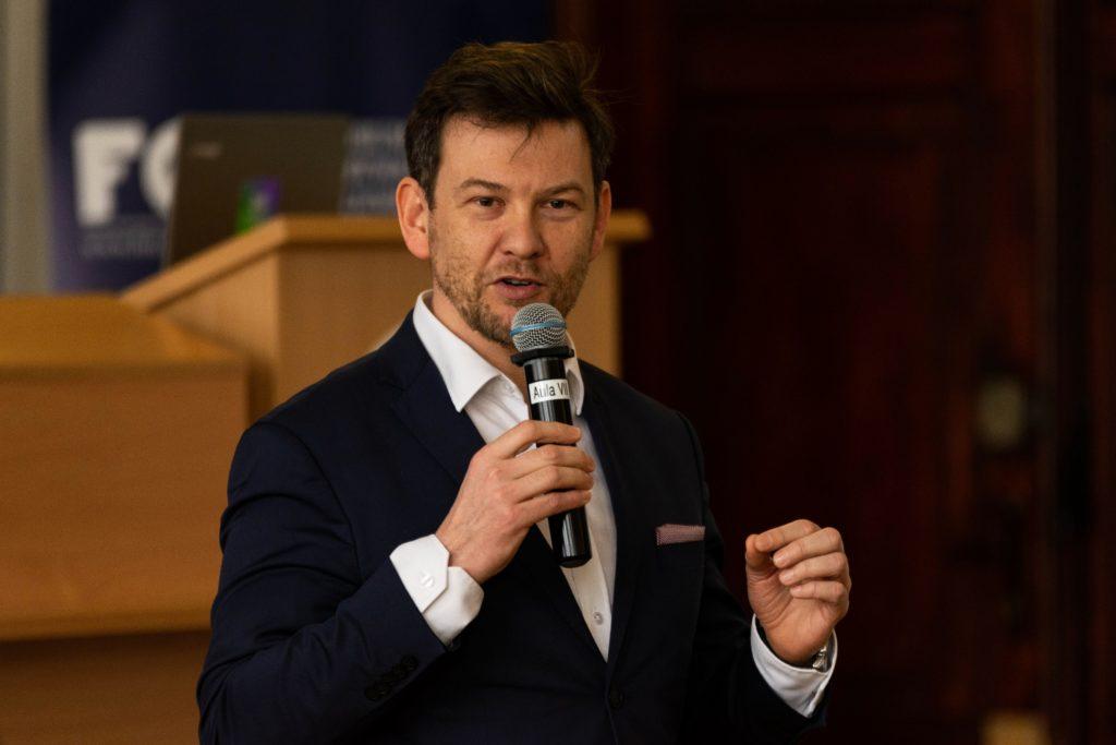 Marcin Wojtysiak-Kotlarski