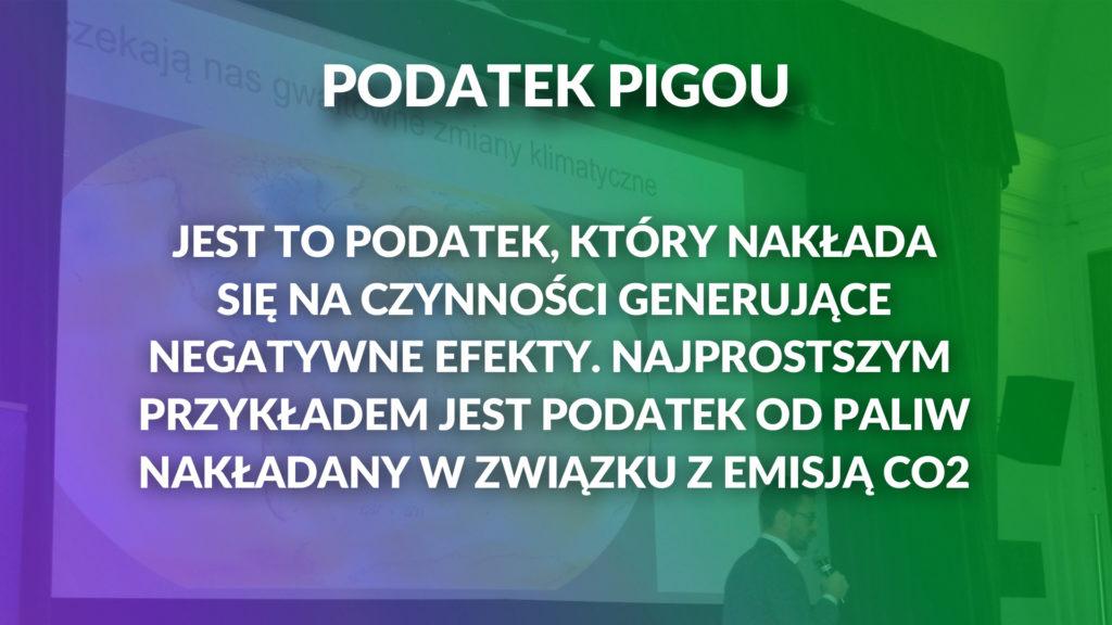 Pigou