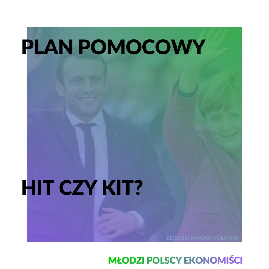 plan pomocowy