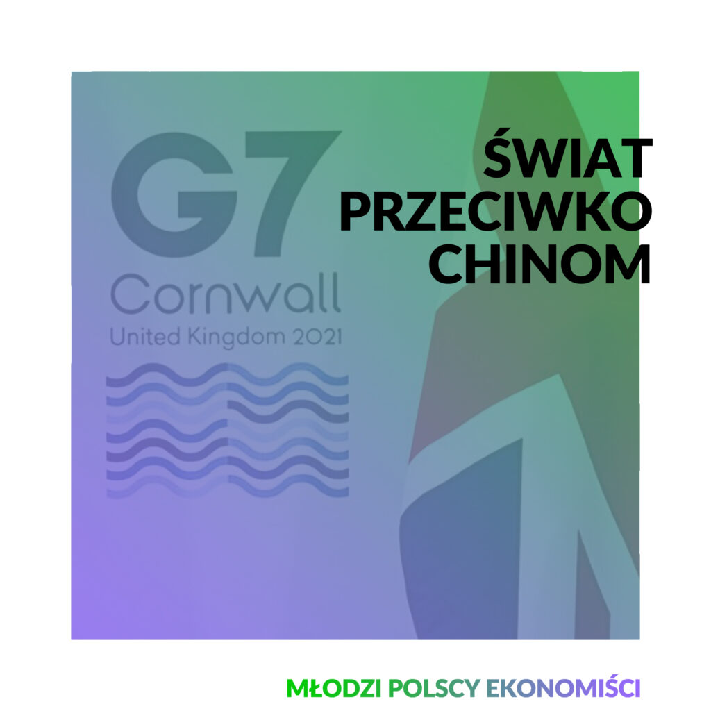 g7 anti china